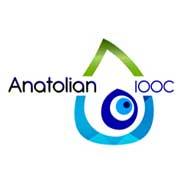 Anatolian IOOC 2021